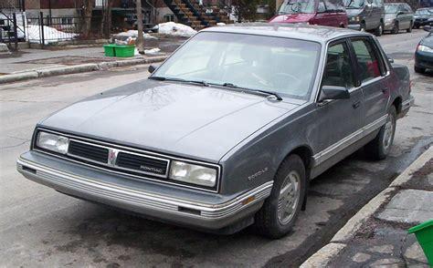 how does cars work 1989 pontiac 6000 spare parts catalogs file pontiac 6000 jpg wikimedia commons