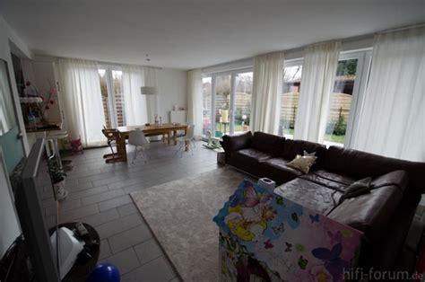 sonos play 5 wohnzimmer kaufberatung sonos und surround kaufberatung surround