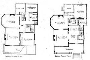 funeral home floor plan layout funeral home plans home plan