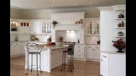australian kitchen ideas luxurious country style kitchen design ideas for