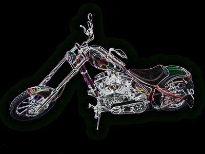 Elektromotorrad Wind by Livewire Ein Elektro Motorrad Harley Davidson