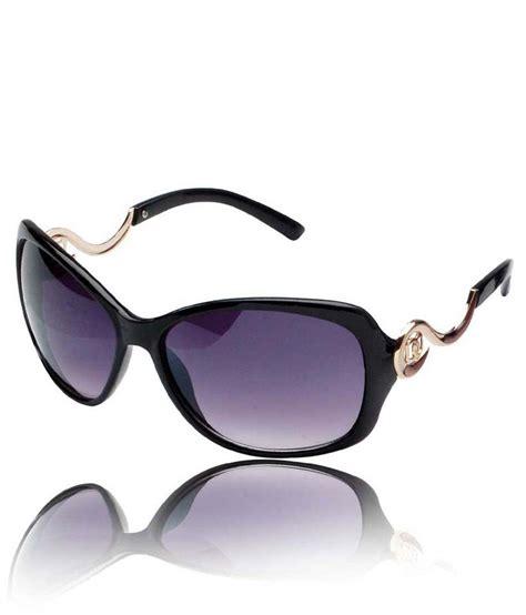 Gc Sunglasses golf club black rectangular shape sunglasses buy golf