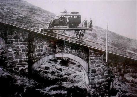 espiando tanguutas al bajar de un puente press report la arboleda el regato bttzaleak