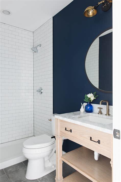 Black Home Exterior Design Ideas   Home Bunch Interior