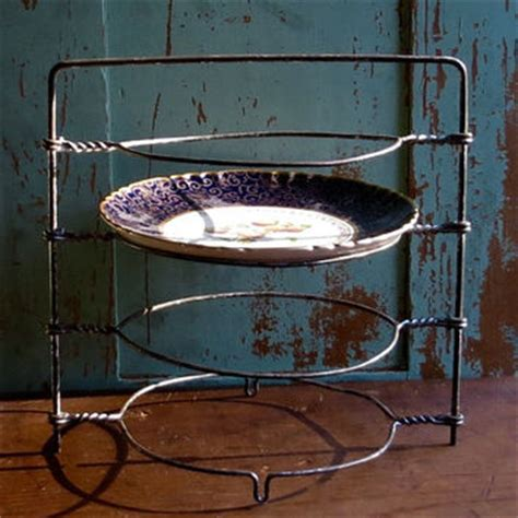 What Rack To Bake Pie On by Shop Baking Rack On Wanelo