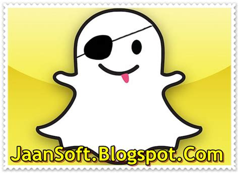 snapchat update apk snapchat 9 0 2 0 apk for android jaansoft software and apps