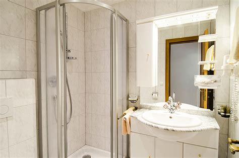 wohnung ischgl hotel garni siegele ferienwohnungen apartments in ischgl
