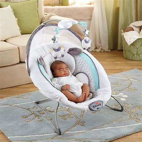 snug a bunny swing weight limit my little lamb platinum ii deluxe bouncer