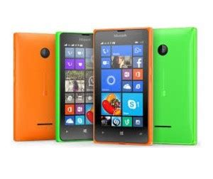 Microsoft Lumia Ram 3 Gb Tiga Jutaan microsoft lumia 532 dual sim smartphone dua kartu 1
