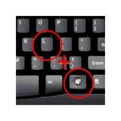 l for windows keyboard shotcut windows l 1 มานาคอมพ วเตอร