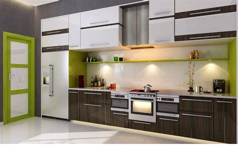kitchen cabinets laminate colors laminate kitchen cabinets colors weifeng furniture