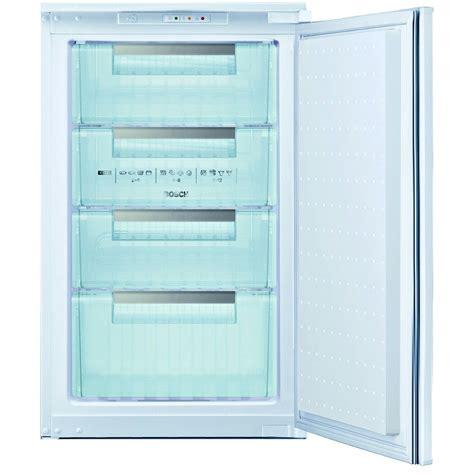 Réfrigérateur Tiroir by Rfrigrateur Conglateur Intgrable Gaggenau Rt