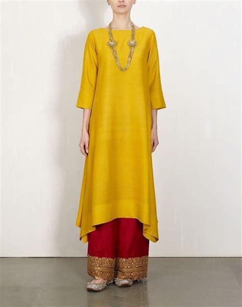 cara membuat pola baju punjabi as 33 melhores imagens em baju kurung kebaya labuh no
