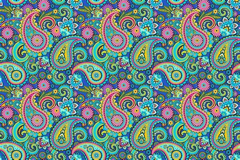 free indian pattern background paisley pattern indian cucumber hd wallpaper