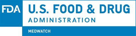 Food And Drug Administration Medwatch Report | πολιτικh politikinews ειδησεισ νεα politikinews gr news