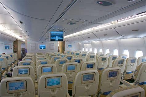 100 floors level 86 problem مشخصات a380 بزرگترین هواپیمایی که ایران خرید