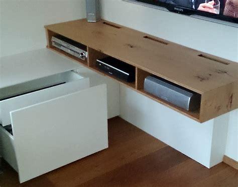 tv möbel wohnzimmer wohnzimmertische weis artownit for