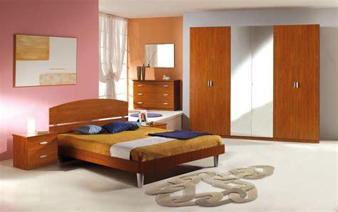 colori ideali per da letto casa moderna roma italy colori ideali per da letto