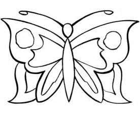 free simple bird coloring pages gianfreda net