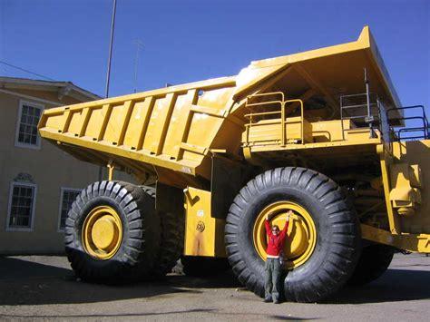 big truck big truck kattis kattis