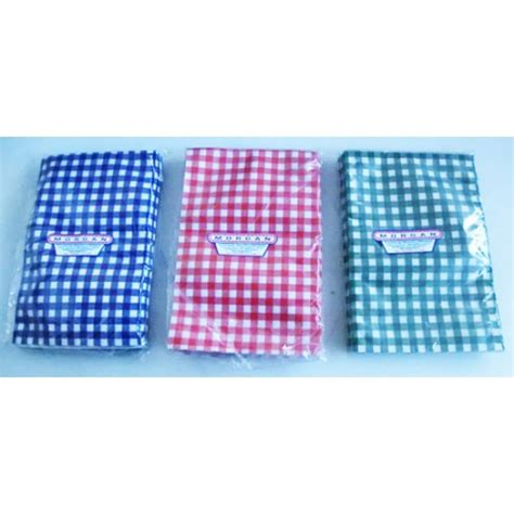 buste sottovuoto per alimenti buste per sottovuoto a scacchi di vari colori per salumi