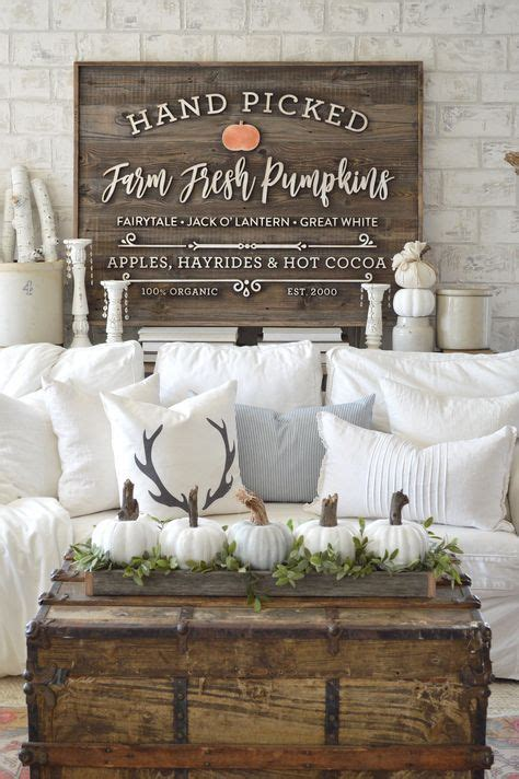 mustard seed home decor 28 images 17 best images about 302 best decor fall favorites images on pinterest la la