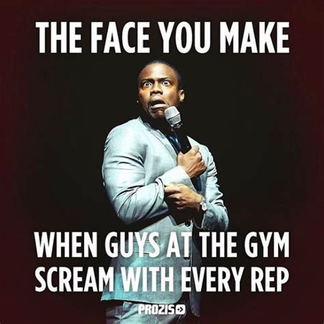 Birthday Workout Meme - 260 best images about workout memes and quotes on