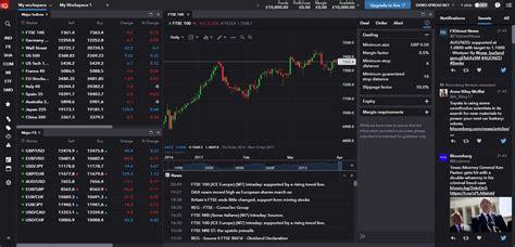 best trading broker best cfd brokers top 13 cfd trading platforms to