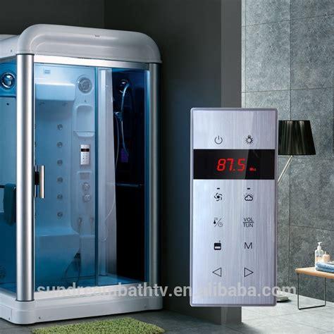 steam room temperature 12v dc steam room temperature buy steam room temperature intelligent