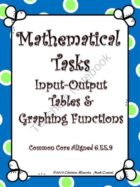 Does Protox Detox Work by 107 Best Images About Algebra On Activities