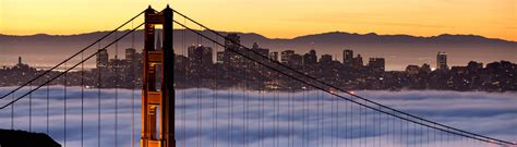 Golden Gate Mba Average Gmat by California The Bay Area Stanford Graduate School Of