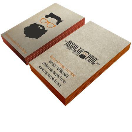 Home Design Business quality business card design guaranteed 99designs