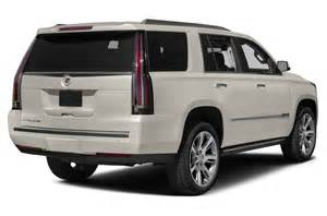 2015 Cadillac Escalade Lights 2015 Cadillac Escalade Lease Deals And Special Offers