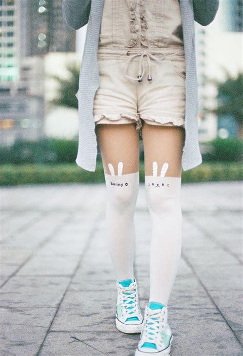 Kaos Kaus Socks Alas Kaki Kaos Kaki Dibfa Jempol Polos Panjang Murah gambar gadis putih bagasi imut slr fujifilm