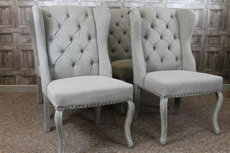 dining chairs ebay gallery room 20 photos ebay dining chairs dining room ideas