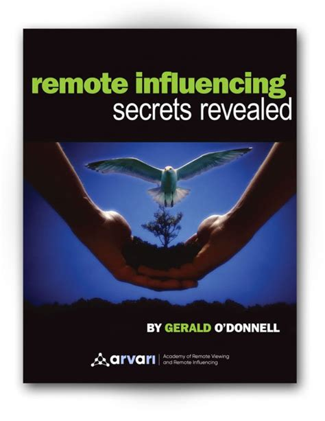 take charge now powerful techniques for breaking the blame habit ebook home academy of remote viewing and remote influencing