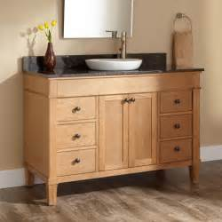 bathroom vanities cabinets for the house
