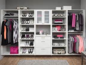 Making Your Own Kitchen Cabinets custom closet systems build your dream closet closet