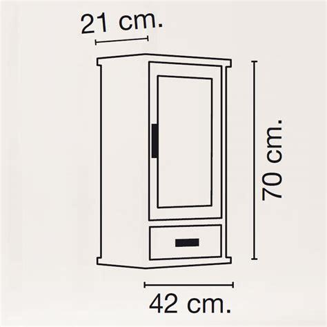 mueble ba o colgar mueble auxiliar ba 241 o colgar f 225 tima muebles de ba 241 o f 225 tima