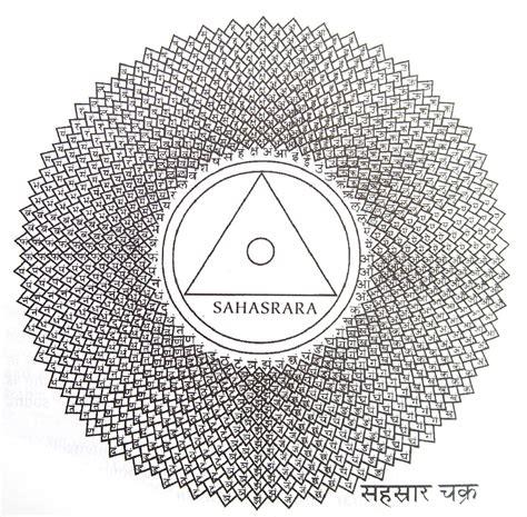 image result  chitrini nadi muladhara chakra chakra