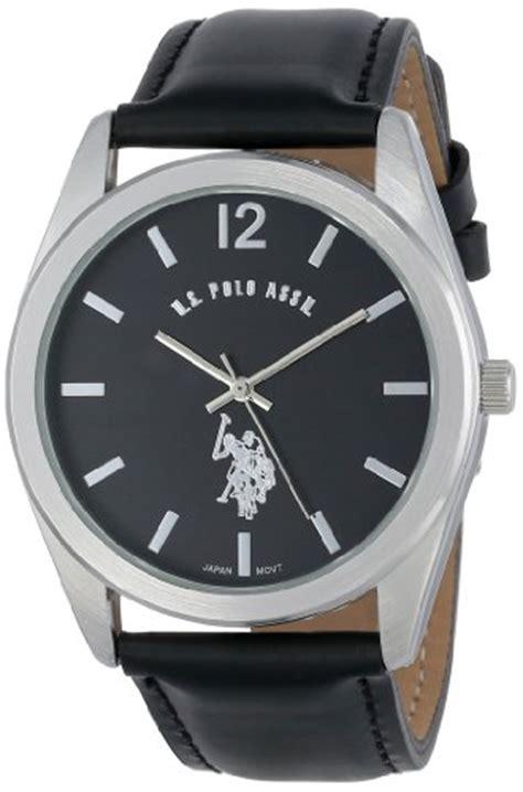 u s polo assn classic usc50005 wrist watches