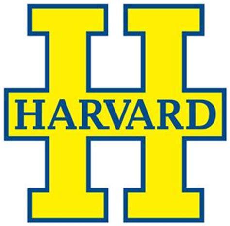 hisd background check harvard elementary school homepage