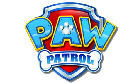paw patrol logo png ayuda con patrulla de cachorros picture you searched for paw patrol badges printables images fun