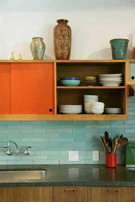 farben kuchen kuchen farben ideen babblepath ragopige info