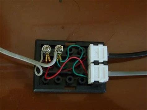 bsnl broadband hacks bsnl broadband splitters and