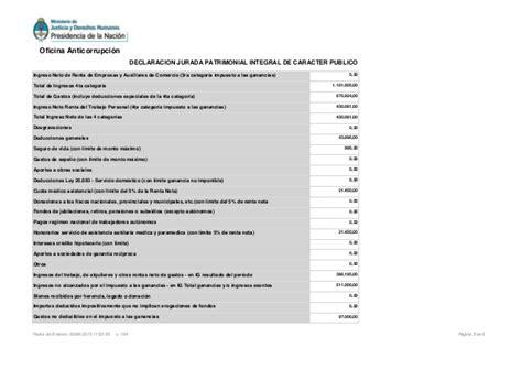 casilla renta 2015 seguro vida deducciones renta 2015 seguro vida