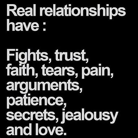 real relationship memes real relationships quotes quotes quote