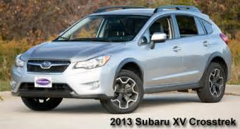 Ground Clearance Subaru Outback What Other Cars A Ground Clearance Like The Suzuki