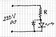 resistance diode electroluminescente calcul resistance diode led 28 images dur 233 e de vie d une leds loi d ohm chicoree led