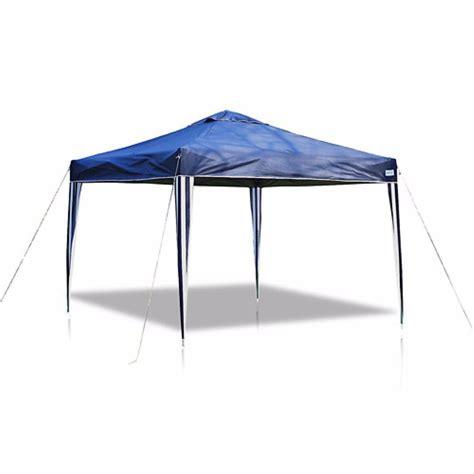 tenda co base tenda gazebo dobr 225 vel alum 237 nio 3 x 3 base e topo promo 231 227 o